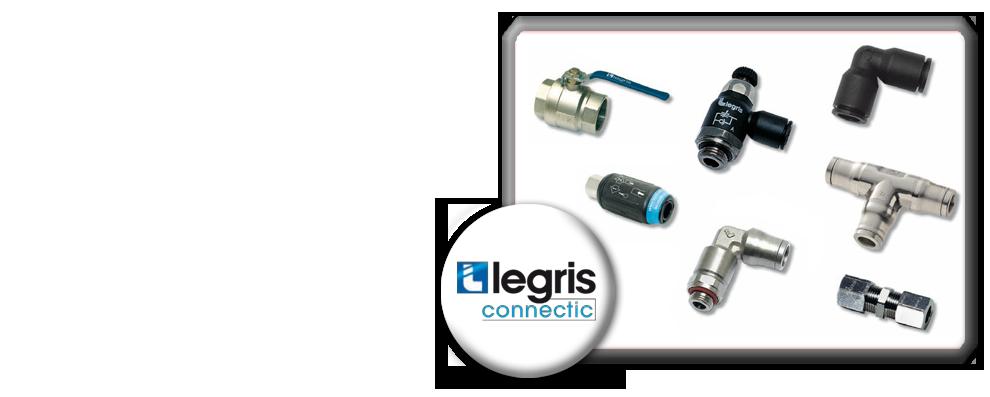 wiring diagram for cctv lens wiring wiring diagram exles