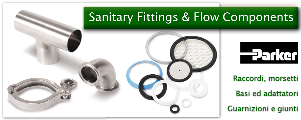batistoni sanitary fittings