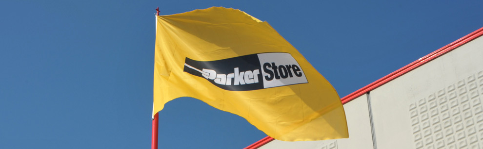 parkerstore-3