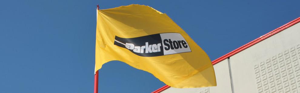 Batistoni industrial articles Parker Premier | Parker Store